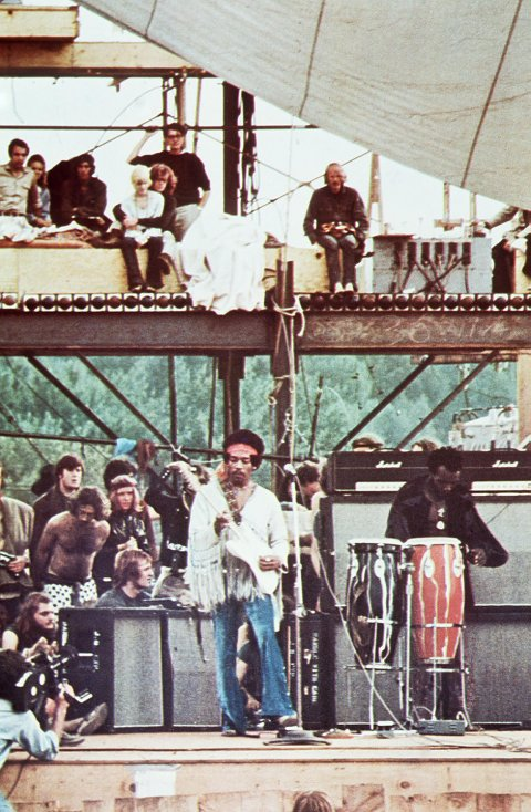 CUL_Woodstock_07_GHP9TY