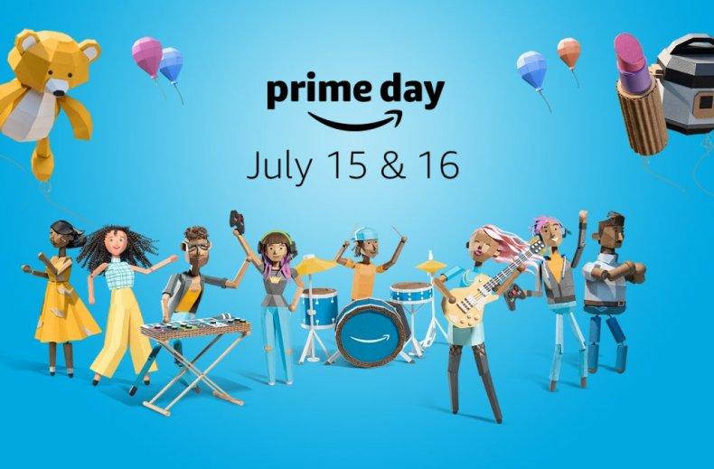 best amazon prime day vacuum deals 2019 discounts roomba robot carpet cleaner bissel shark cordless handheld upright