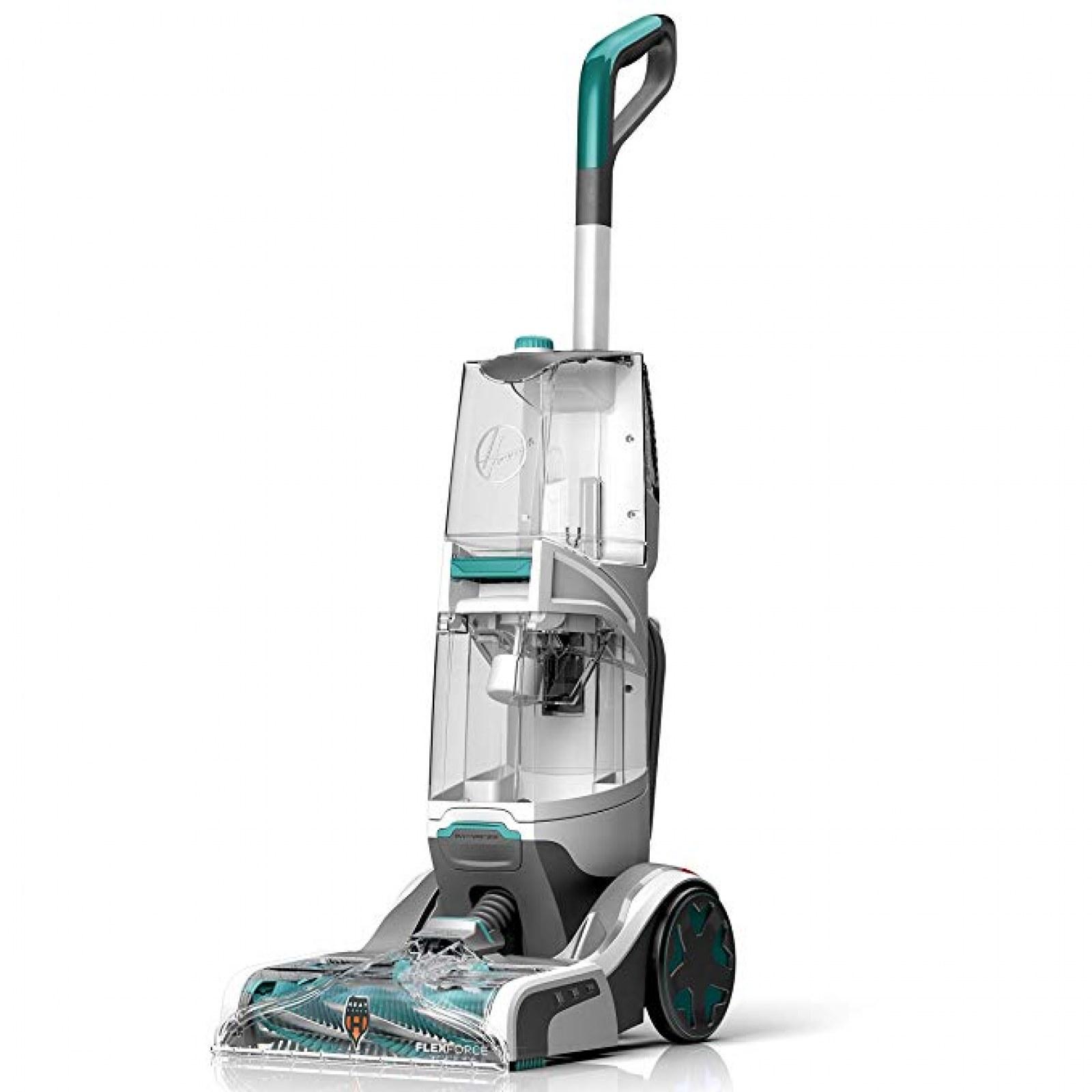 Best Prime Day 2019 Vacuum Deals Cordless Robot Handheld