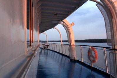 cruise ship, boat, getty, stock,