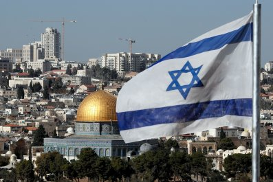 nj bill antisemitism israel criticism college campuses