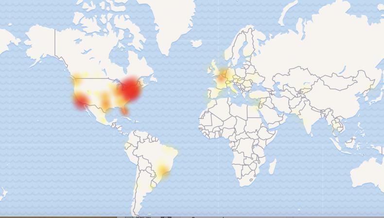 instagram crashing down black screen not working wont open when fixed offline facebook problems