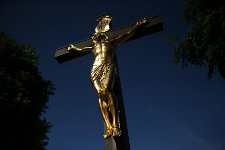 Christian family, taxes, god's will, australia