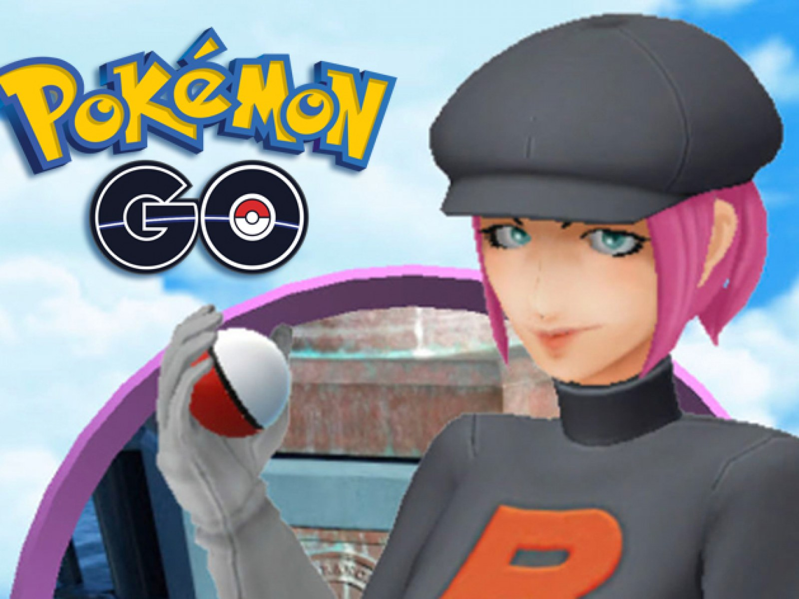 Pokémon Go' Update: Team Rocket Clues Found in Data Mine