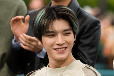 Listen To Taeyong's New Solo Track 'Long Flight': NCT Star Releases New Song and Video