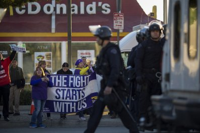 fight-for-15-minimum-wage