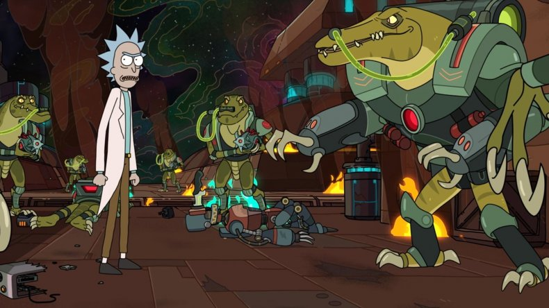rick-morty-season-4-episodes