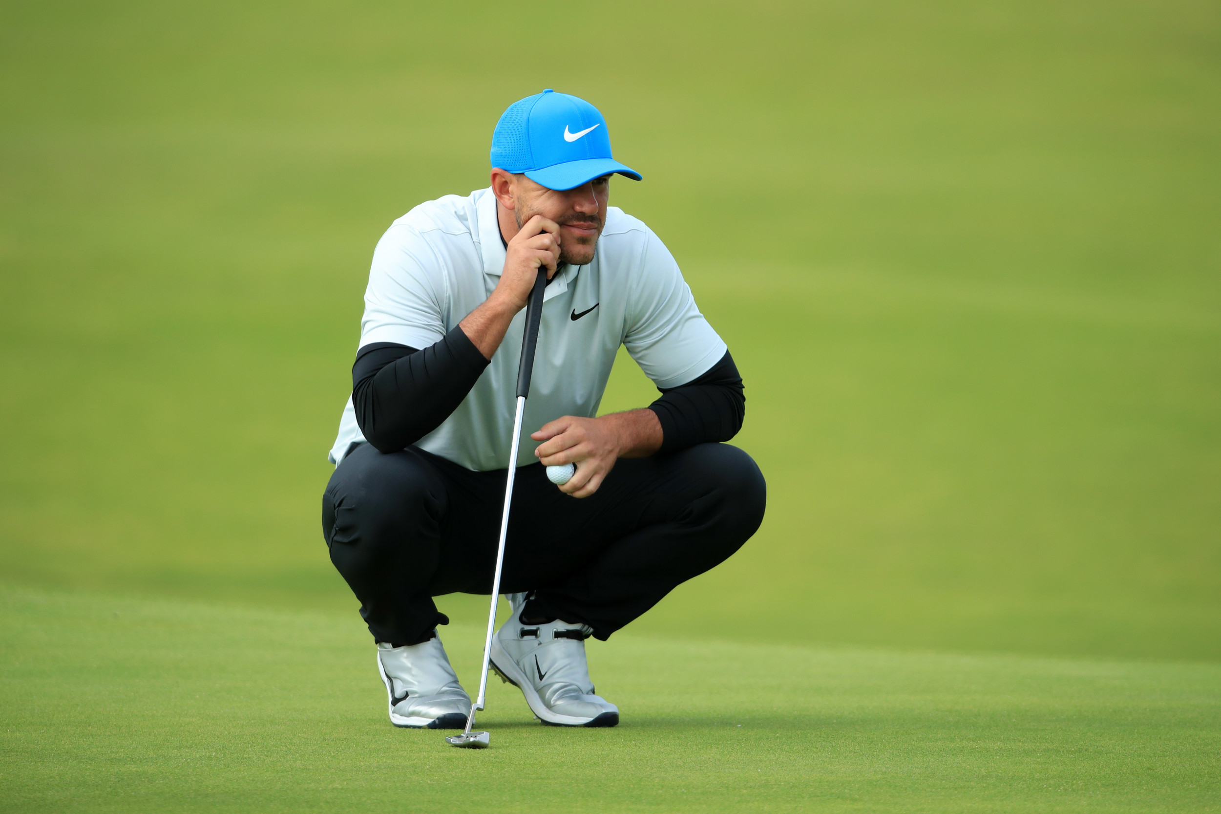 British Open 2019 odds: Latest live odds as golf major heads into the weekend