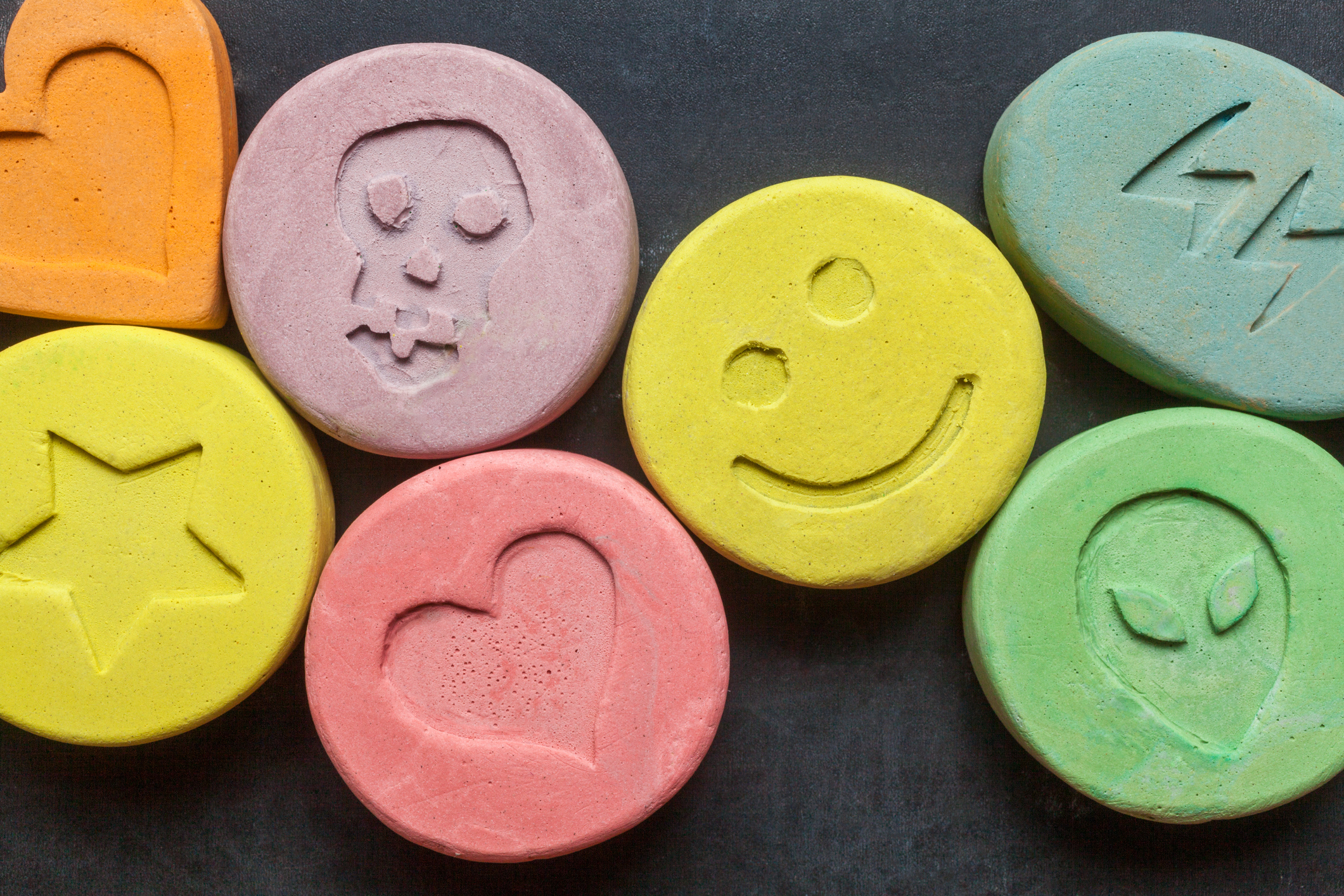 Fda Warns Over The Counter Male Enhancement Pill Actually Has Viagra In It