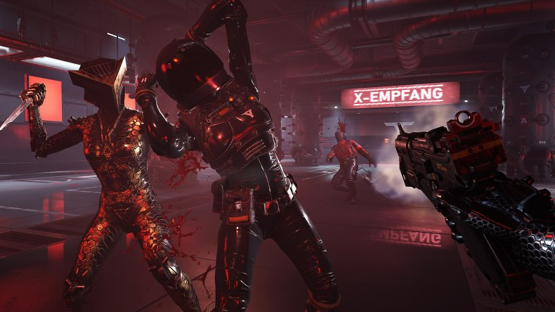 wolfenstein-youngblood-campaign-co-op