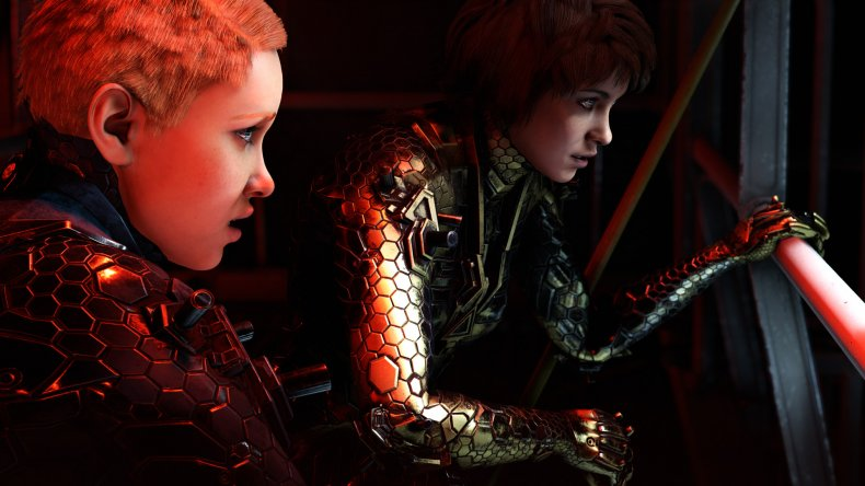 wolfenstein-campaign-youngblood-sisters