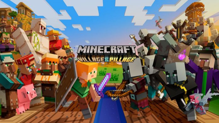 minecraft dating server 1,7 mediterrane dating Connecting singles