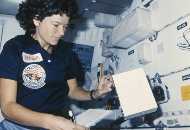 nasa-women-astronauts-space-sally-ride