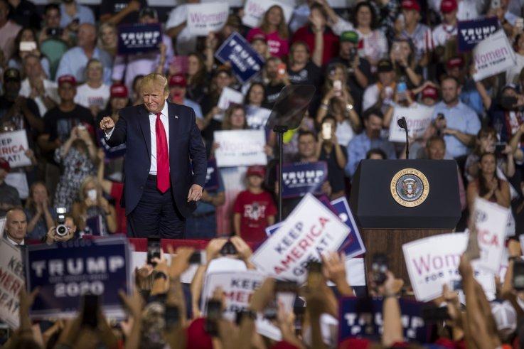 trump-rally.jpg?w=737&f=a629c9ce181a152c