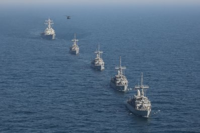 us navy gulf iran
