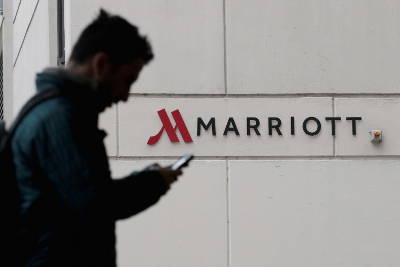 Marriott 2