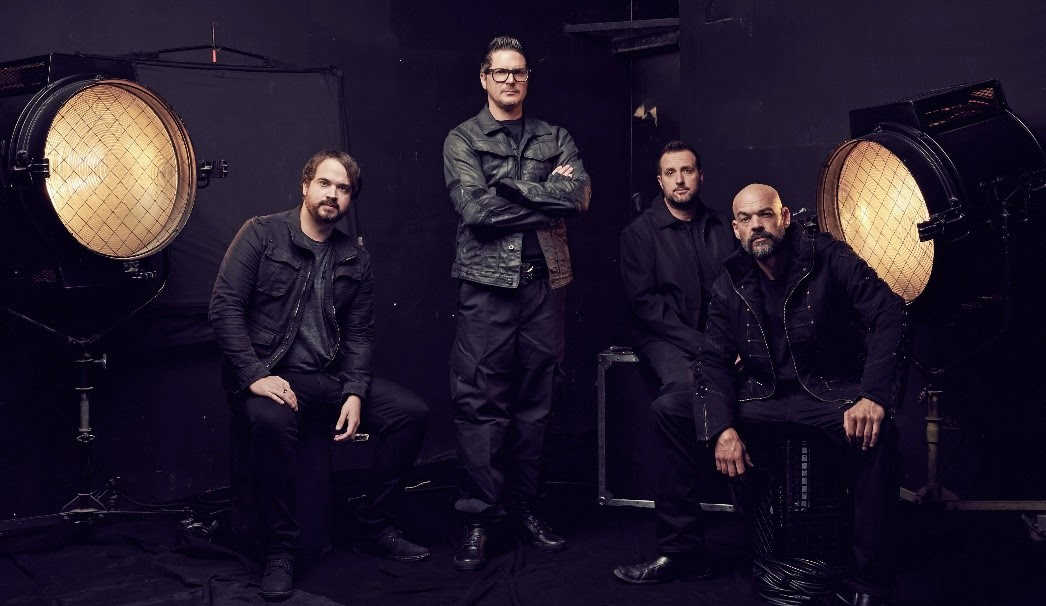 """Meet """"Ghost Adventures"""" friend Bill Chappell the paranormal Inventor"""