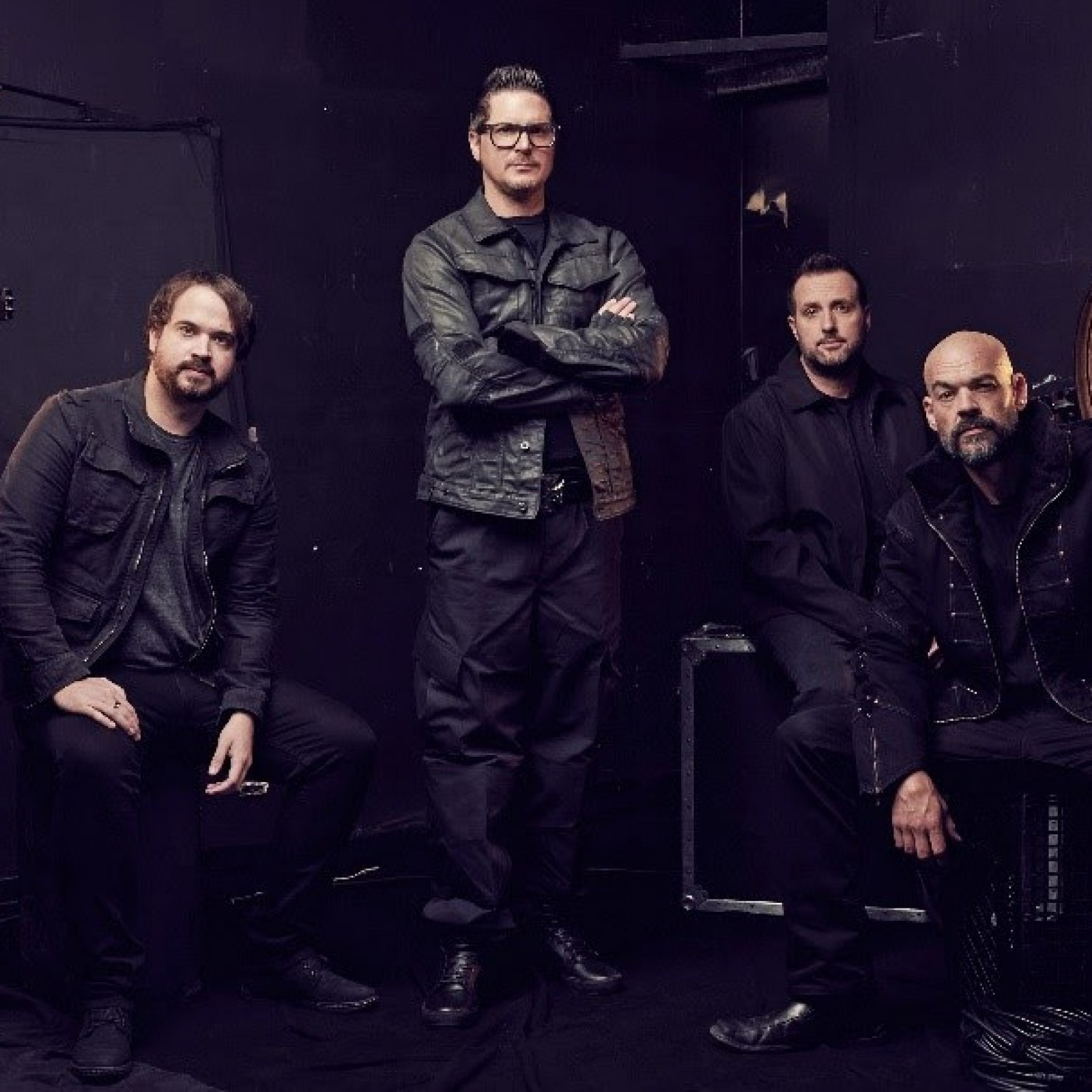 Is Ghost Adventures Doing Anything For Halloween 2020 Meet 'Ghost Adventures' Friend Bill Chappell the Paranormal Inventor