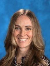 Shannon Blick Ann Arbor Public Schools