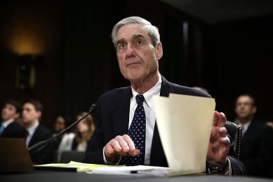 Watch Mueller Testimony Online Live Stream