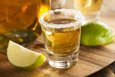 National Tequila Day 2019