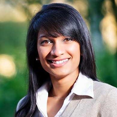 Dr Natasha Bhuyan, MD, phoenix, arizona,