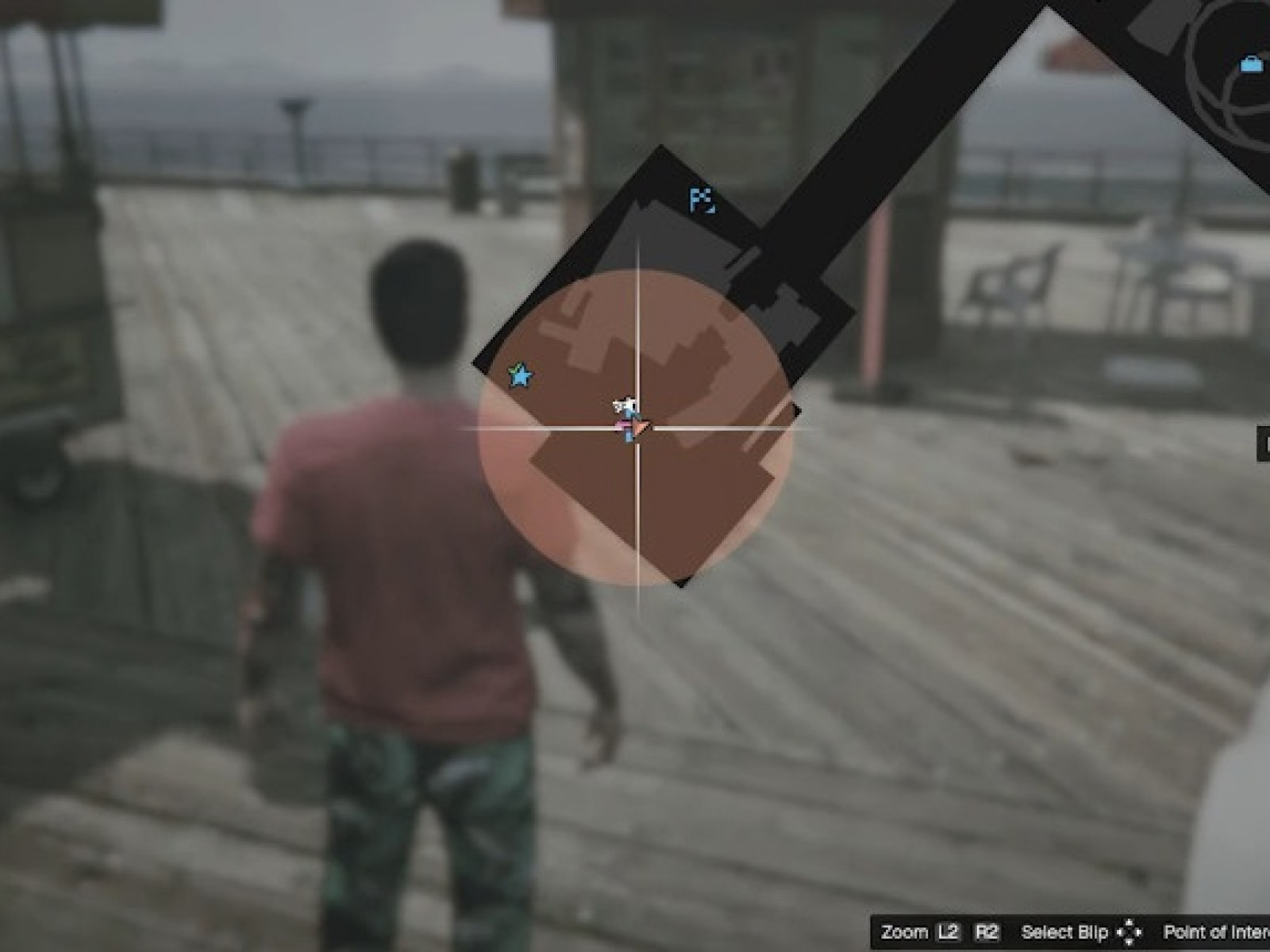 Gta Online All 54 Hidden Playing Card Locations To Get The High