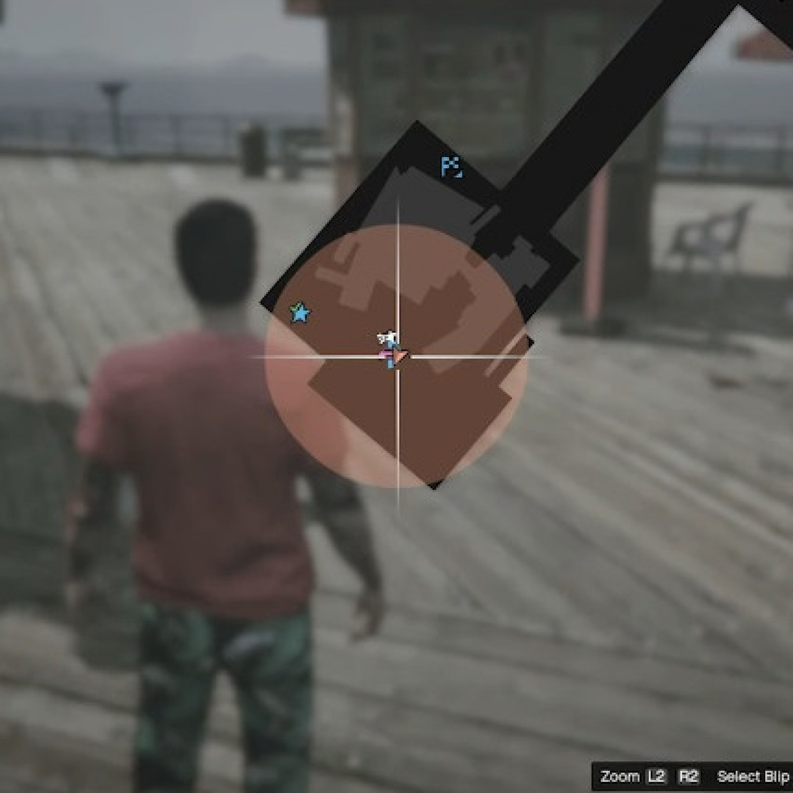 GTA Online' All 54 Hidden Playing Card Locations to Get the
