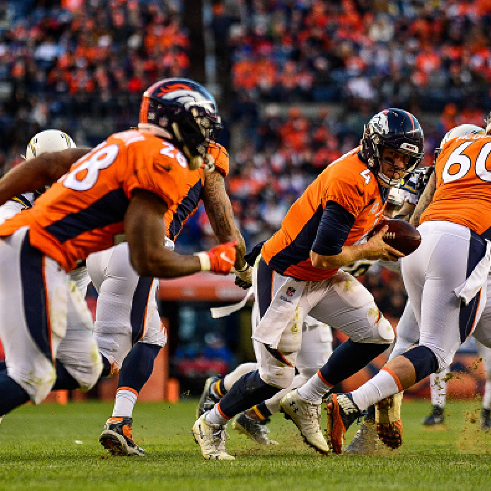 2c4b33d3 When Does NFL Preseason 2019 Begin? It's Sooner Than You Think