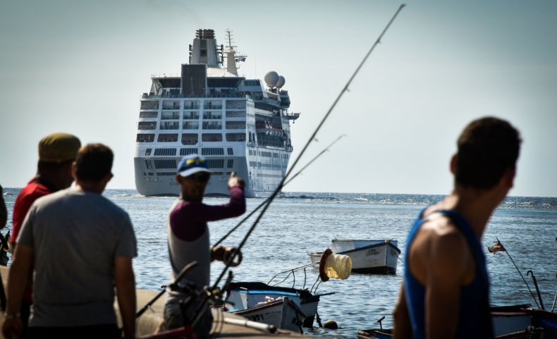cruise ship royal caribbean gang rape minor
