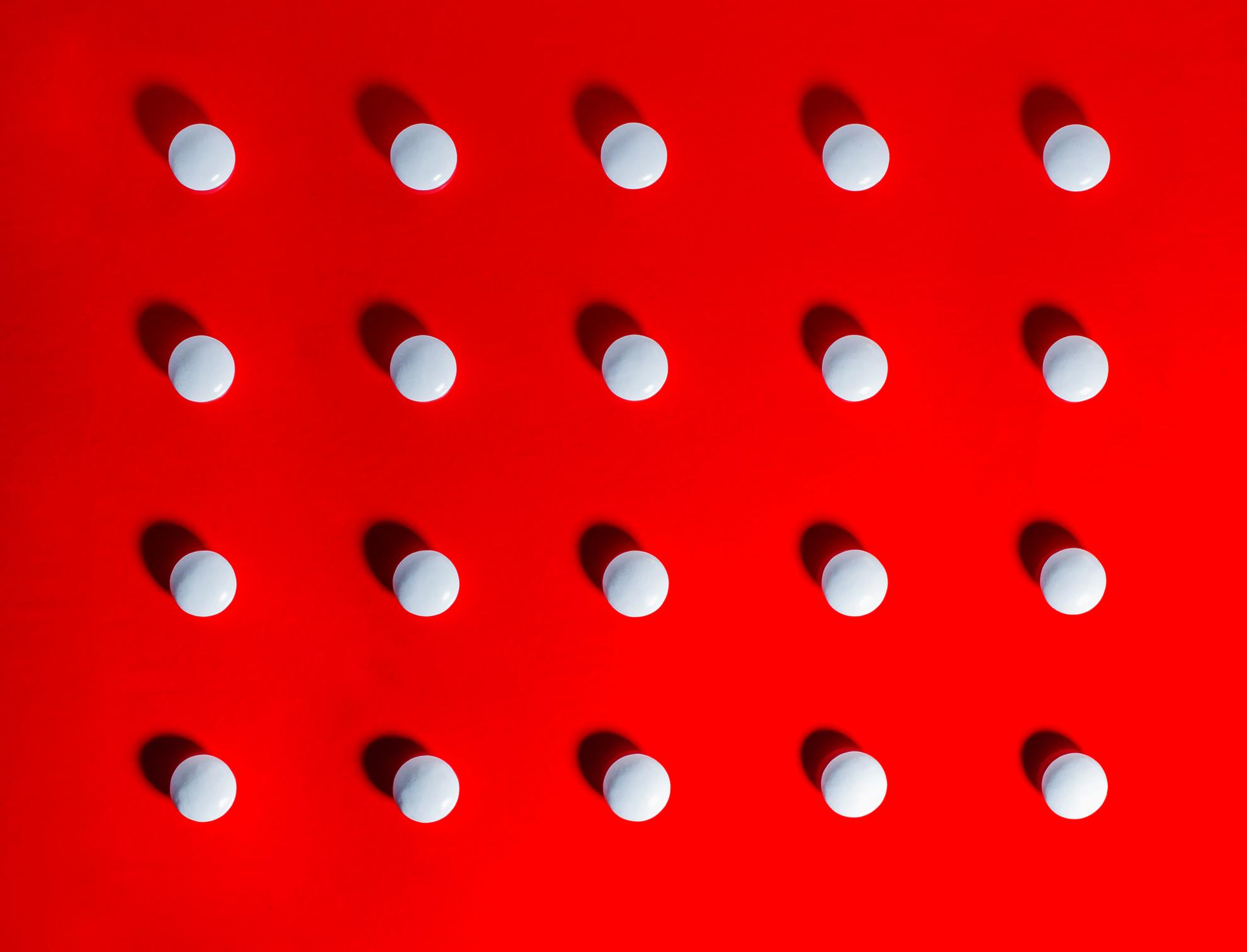 Vitamin D Pills Could Slow Progress of Type 2 Diabetes, Prediabetes, Scientists Say - Newsweek thumbnail
