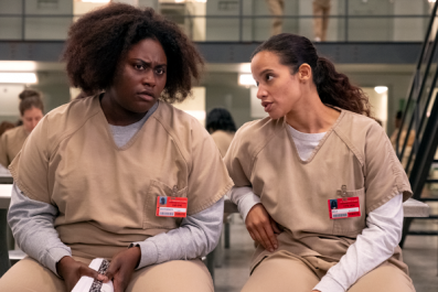 'Orange is the New Black' Season 7 Release Date, How to Watch and More