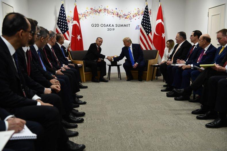trump erdogan us turkey g20