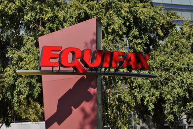 Is Equifax Safe? How to Know if You're Filling Out the Correct Form