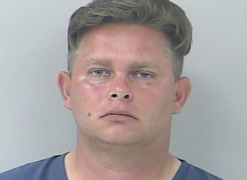 Florida Man headlines: The most WTF stories from June 2020