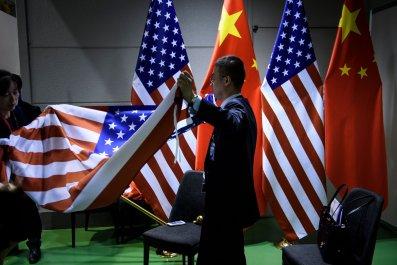 us china trump xi g20