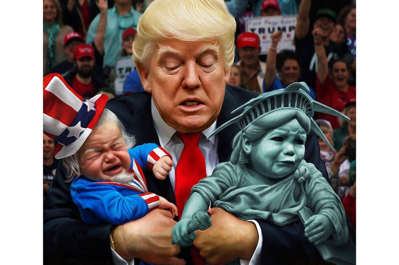 FE_Charlottesville_Sidebar_Trump Reaction