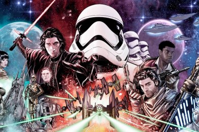 marvel-star-wars-allegiance