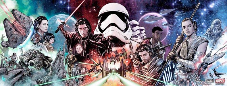 marvel-star-wars-allegiance