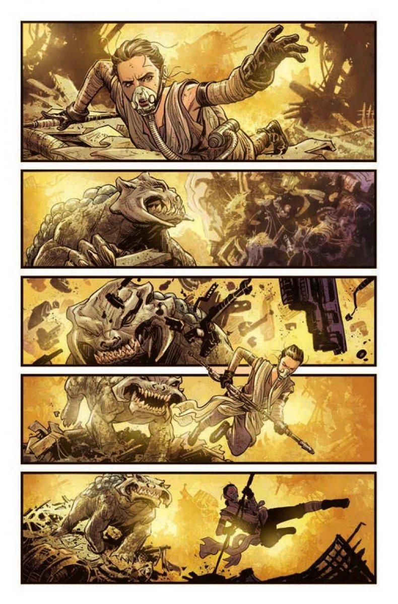 star-wars-allegiance-rey-rancor