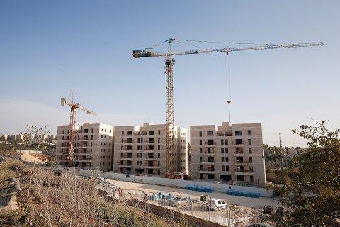 FE_East Jerusalem_08_1046462760