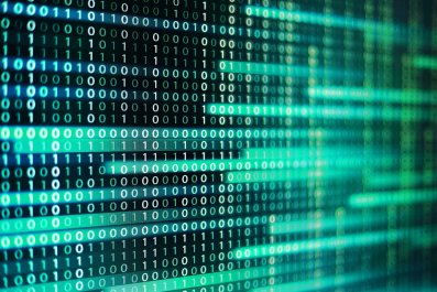 Capital One Data Breach 2019