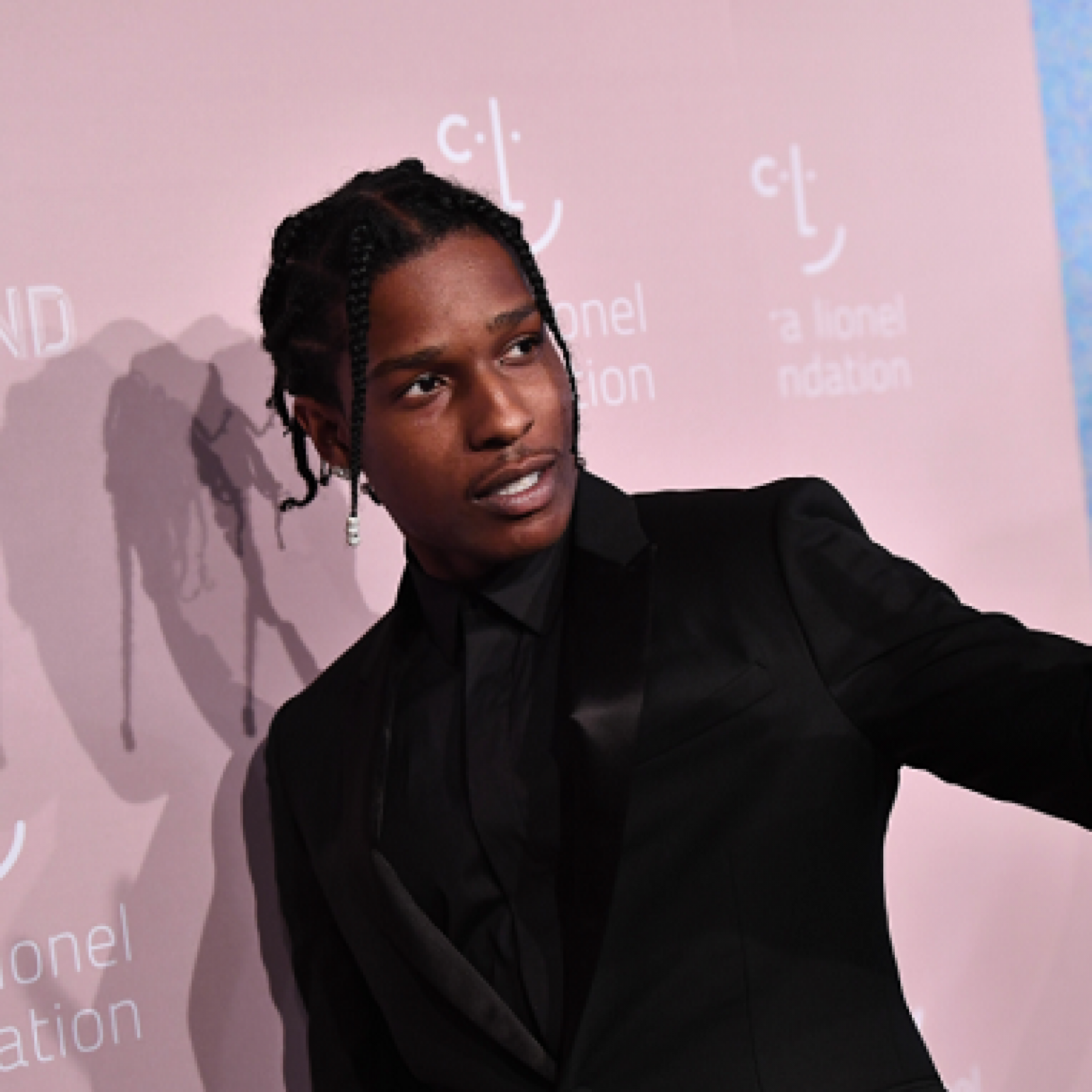 ASAP Rocky Update: Rapper Could be Sentenced to 2 Years