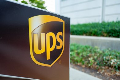 ups tuition assistance student debt college