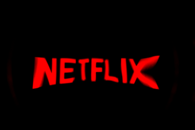 What's Leaving Netflix in August 2019