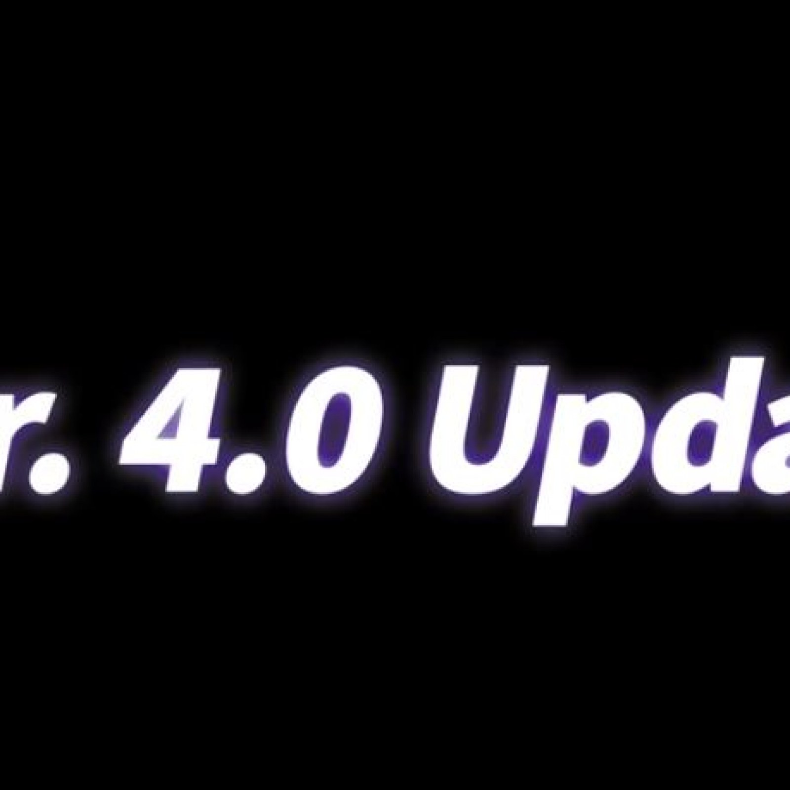 Smash Ultimate' Version 4 0 Update - Full Patch Notes