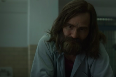'Mindhunter' Season 2 Takes on Charles Manson, Other Killers. Here's Everything We Know