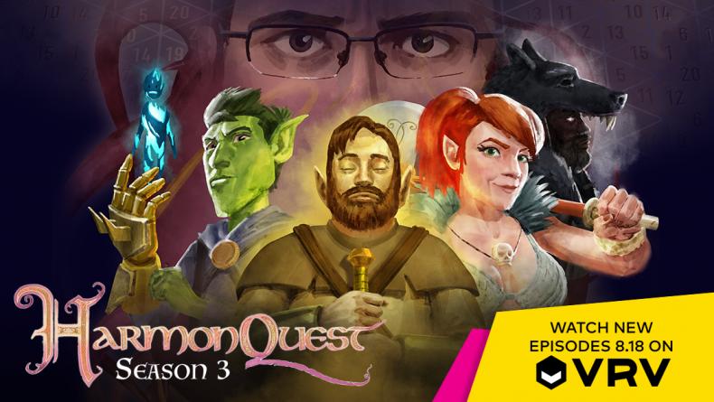 harmon-quest-season-3