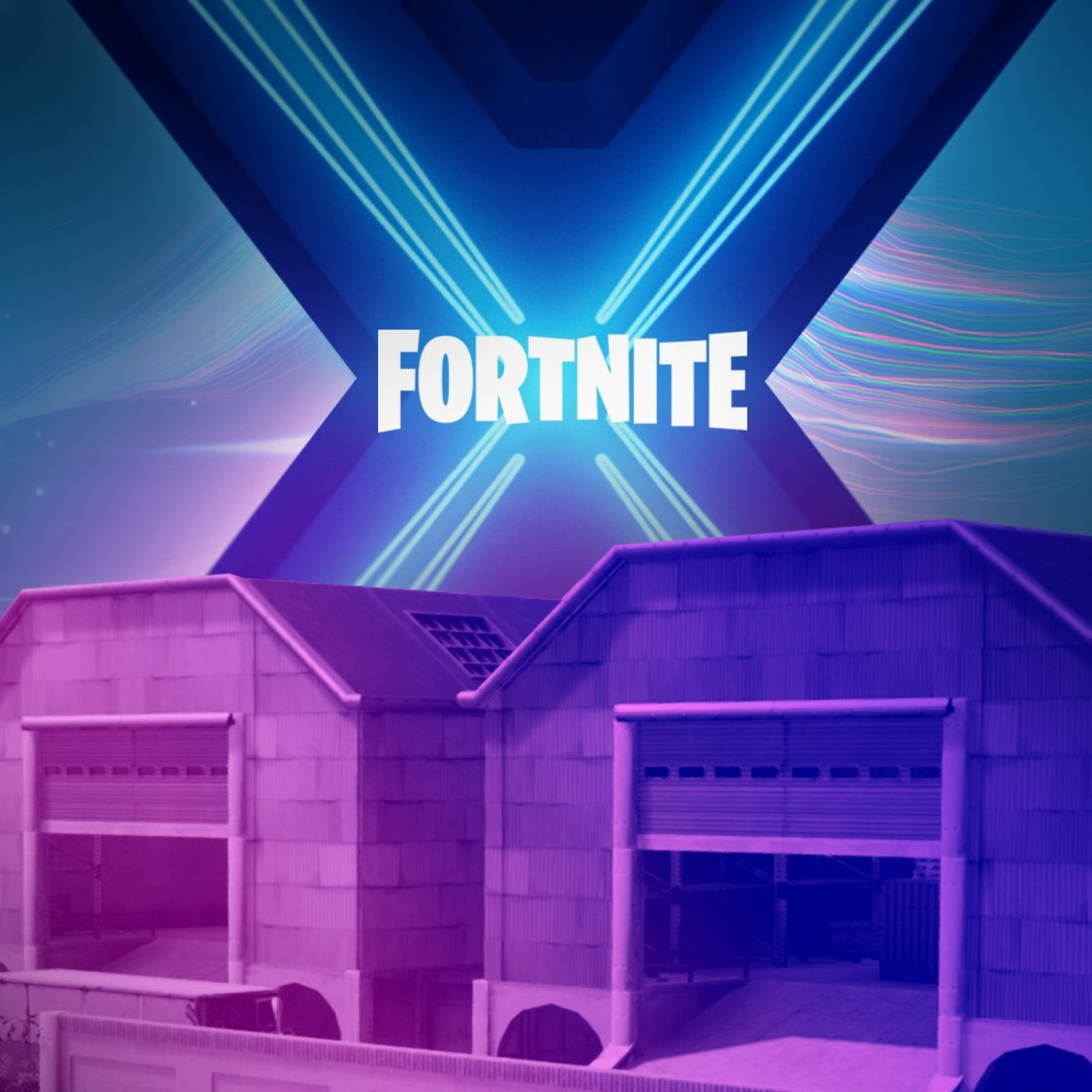 Leaked Purple Fortnite Xbox One S Bundle Is Coming Soon With