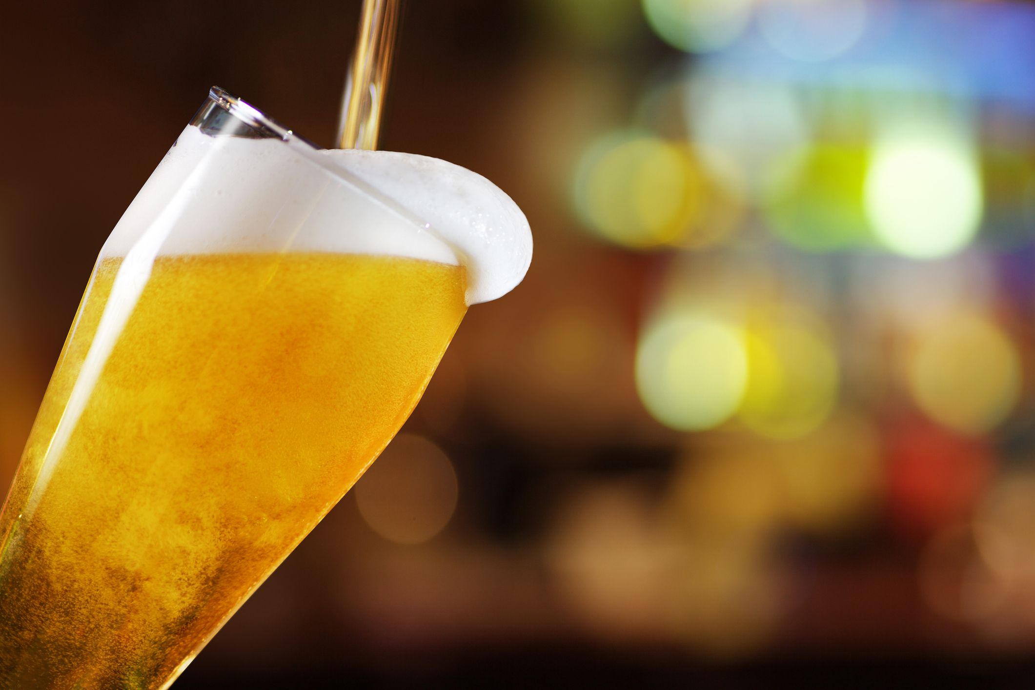 National Beer Lover's Day 2019: Here Are the Best Deals to